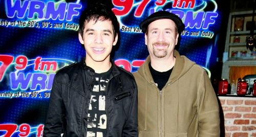 david-archuleta-james-archuleta