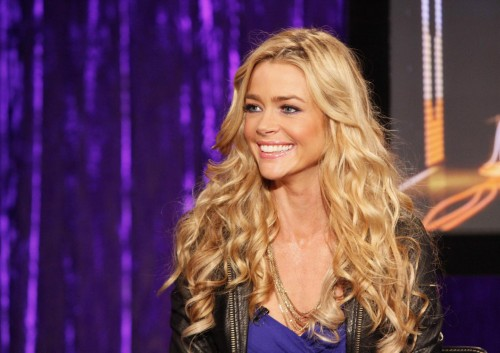 denise richards fuse 05
