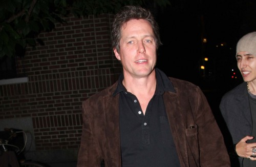 hugh grant waverly inn