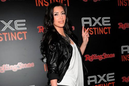 kim-kardashian-axe