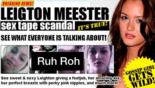 leighton-meester-sex-tape