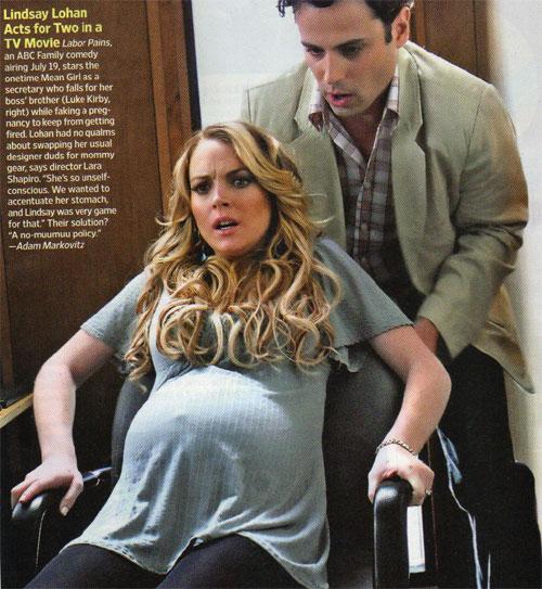 lindsay-lohan-pregnant