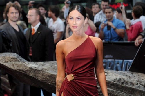 megan-fox-berlin-15