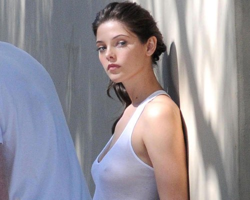 ashley-greene-shoot