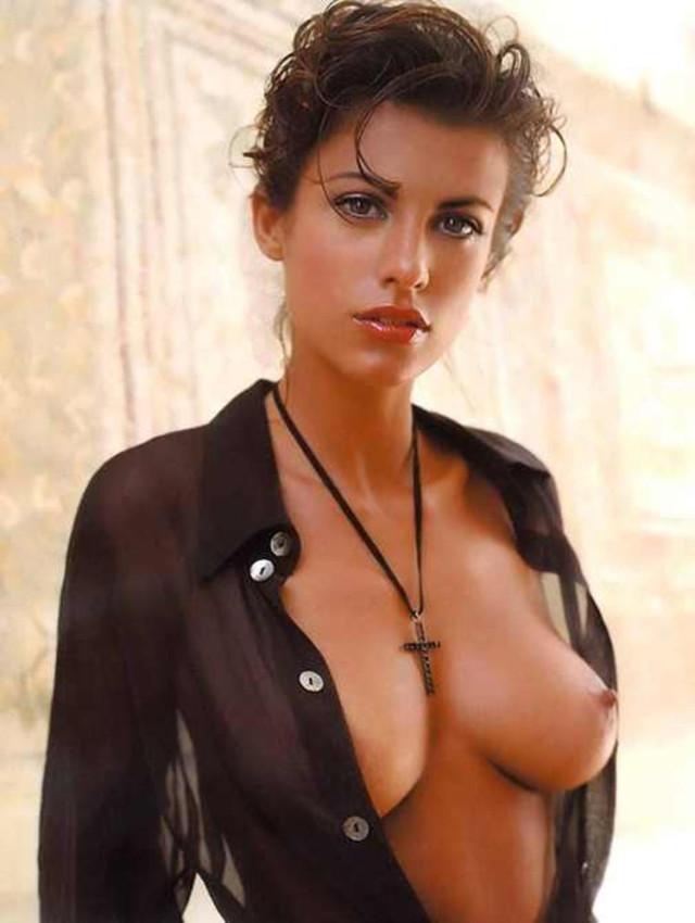 Naked Itilian Women 81