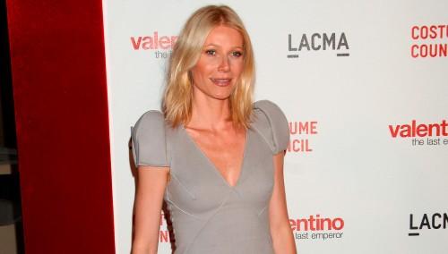 gwyneth-paltrow-valentino