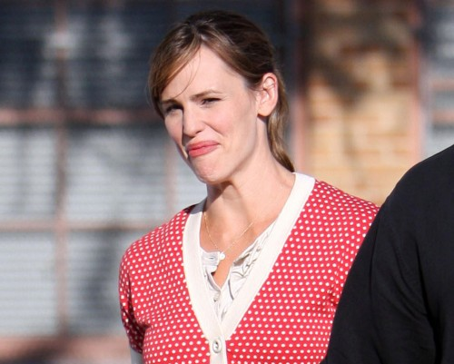 jennifer-garner-valentines-day