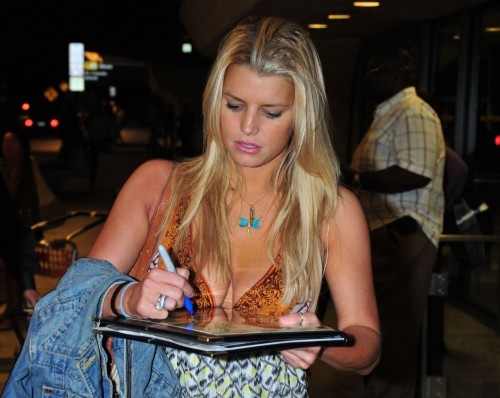 jessica-simpson-washington-02