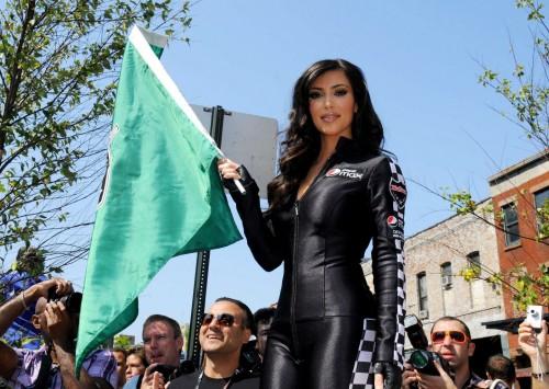 kim-kardashian-bullrun-13