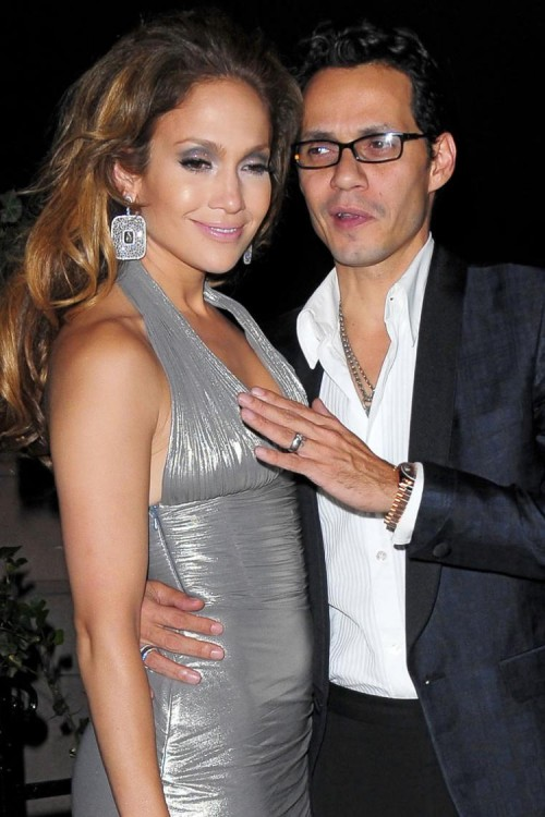 marc-anthony-jennifer-lopez-birthday-13