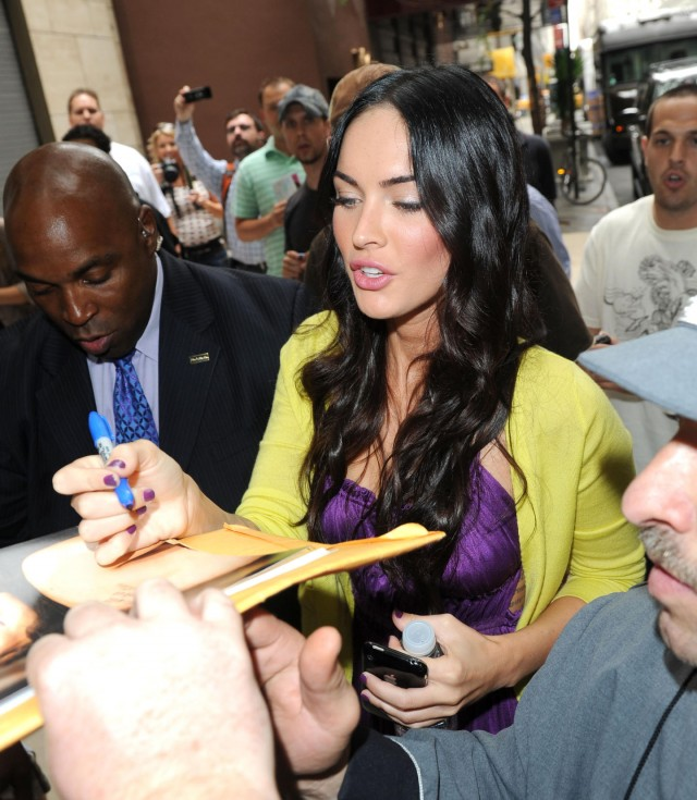 megan-fox-nyc-01