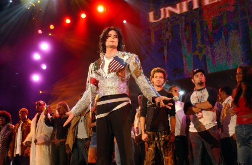 michael-jackson-united-we-stand