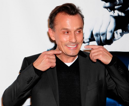 robert-knepper-transporter-3