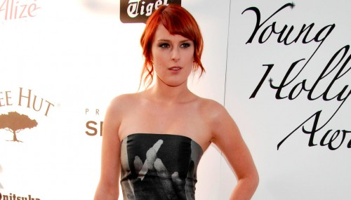 rumer-willis-young-hollywood