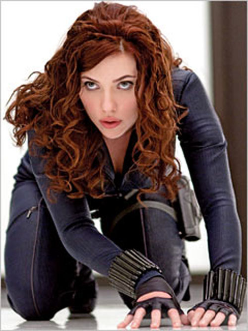 scarlett-johansson-black-widow-02