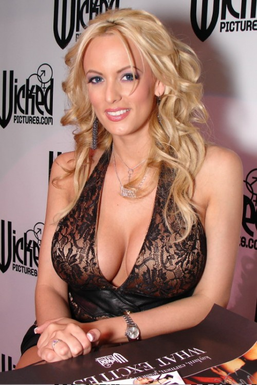 stormy-daniels-wicked