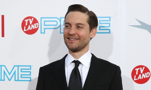 tobey-maguire-afi