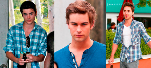 zac-chace-jared