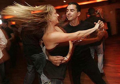 alex-da-silva-dance