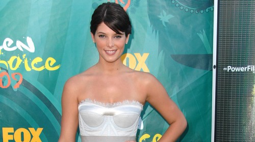 ashley-greene-tca