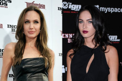 angelina-jolie-megan-fox