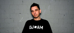 dj-am-shirt