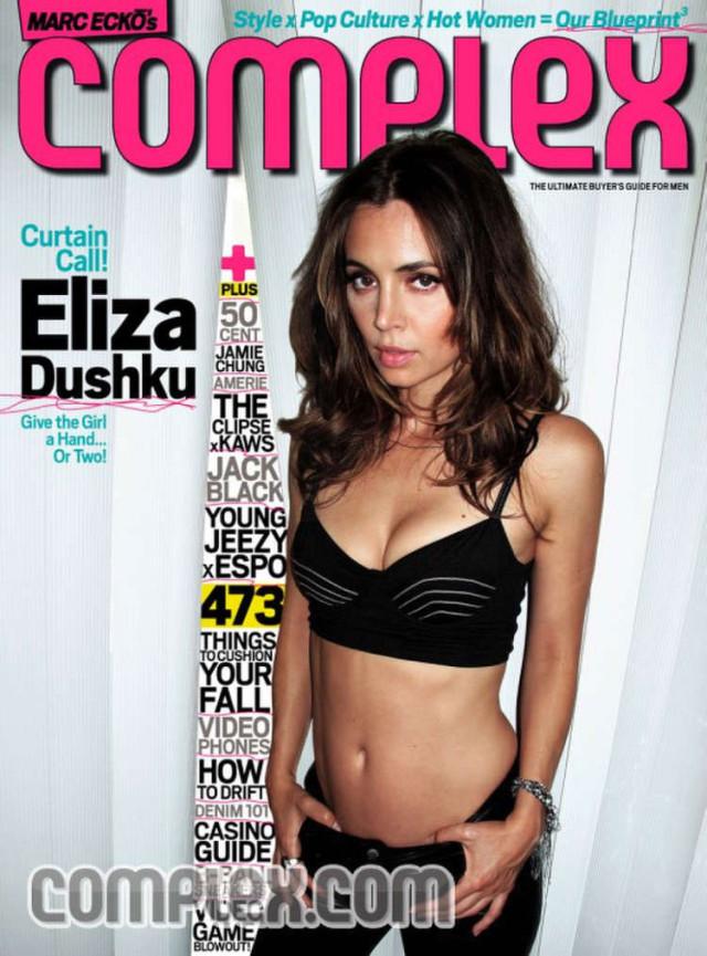 eliza-dushku-complex