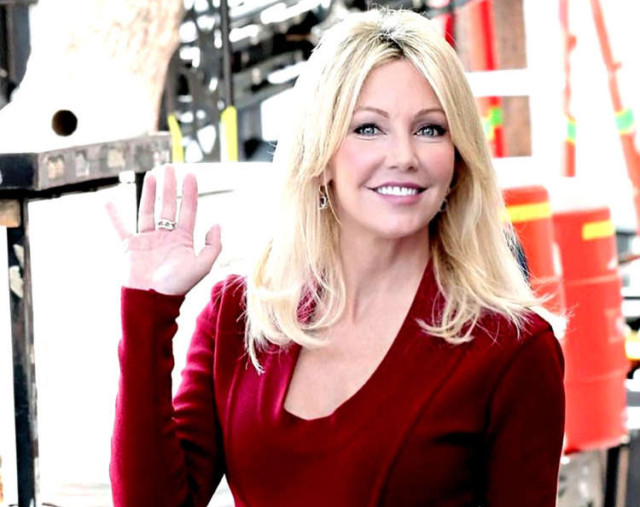 heather-locklear-melrose-place