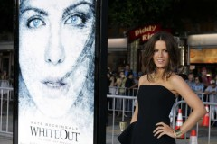 kate-beckinsale-white-out