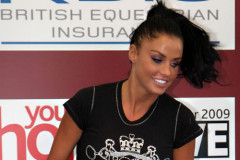 katie-price-trials1