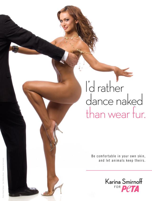 katrina-smirnoff-peta-dance