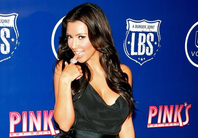 kim-kardashian-pinks