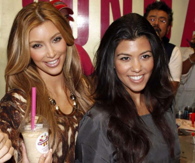 kim-kourtney-kardashian-milkshake