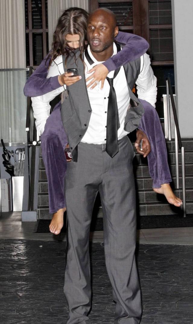 lamar-odom-khloe-kardashian-wedding
