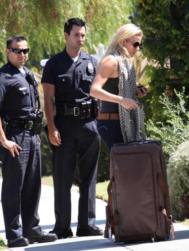 leann-rimes-police