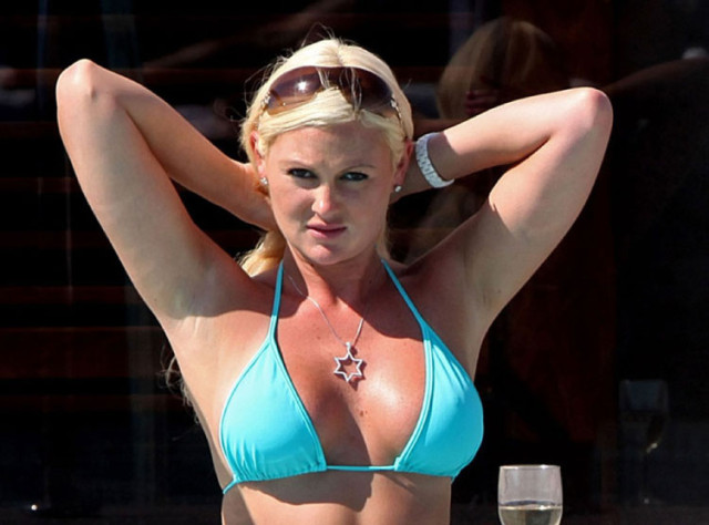 megan-hauserman-bikini