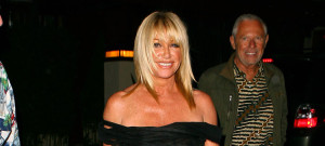suzanne-somers-nobu