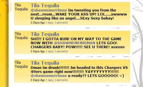 tila-tequila-twitter