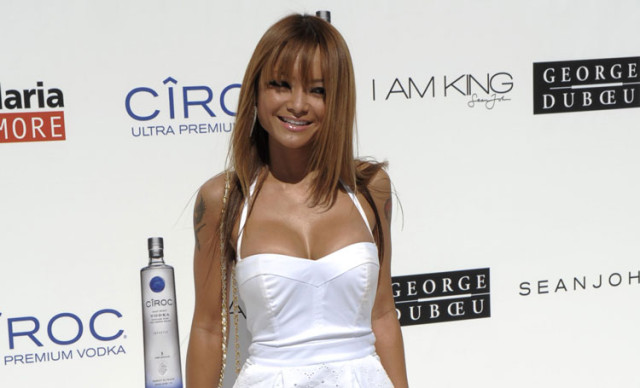 tila-tequila-white-party