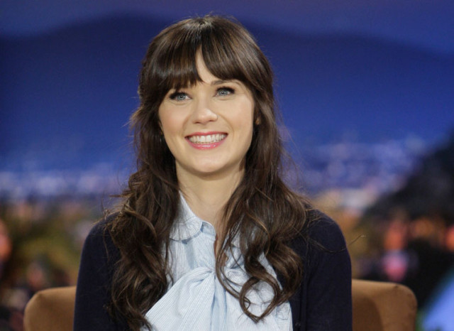 zooey-deschanel-conan