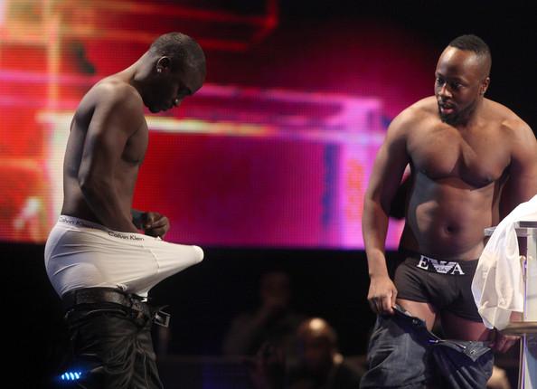 akon-wyclef-mtv-africa
