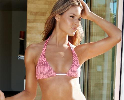 carrie-prejean-bikini