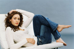 emmy-rossum-model