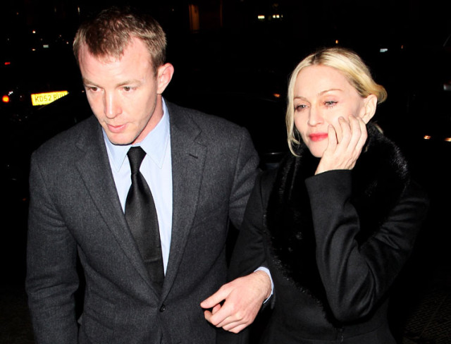guy-ritchie-madonna-harrys