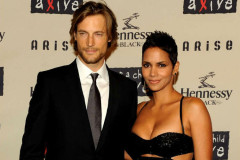 halle-berry-gabriel-aubry-ball
