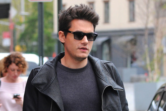 john-mayer-haircut