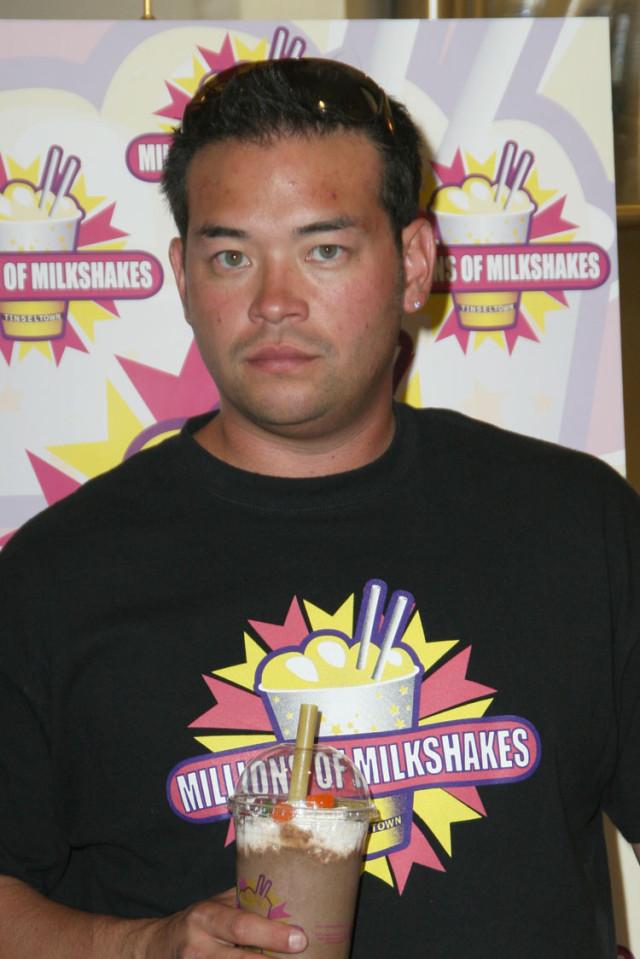 jon-gosselin-milkshakes