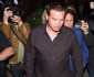 jon-gosselin-out