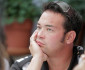 jon-gosselin-think