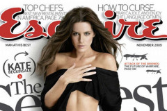 kate-beckinsale-esquire